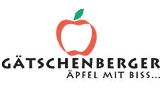 gaetschenberger-logo Home