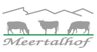 meertalhof-logo Home