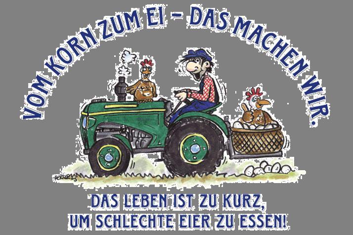 LogoSchmalzhaf Home